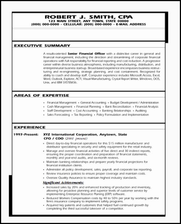 DesignerResumes.com  Military Resume Writers
