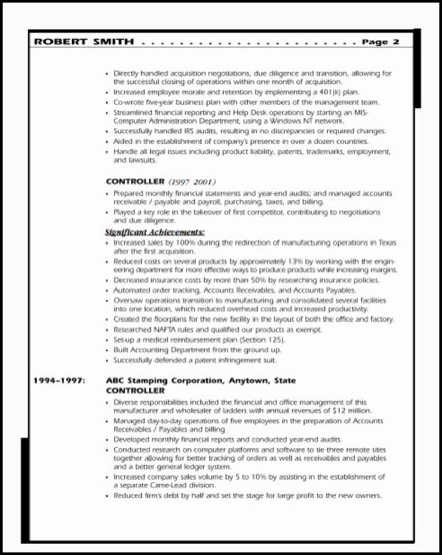 resume navy officer navy civil engineer sample resume