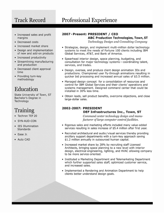 best master resume writer mrw images resume templates